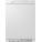 Secadora Electrica ASKO color Blanco modelo T884XLHPW