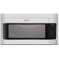 "Electrolux Microwave+Hood TMW 30"" EI30SM35QS"