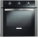 Electrolux Gas Oven EOGA24M4RMS