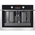 Teka Coffee Machine ADVAND CML 45 INOX